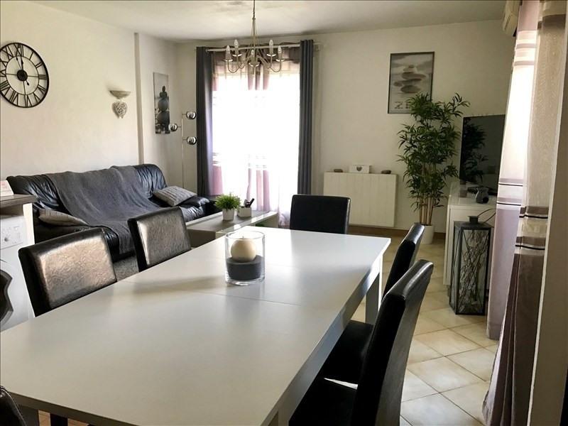 Vente appartement La seyne sur mer 166000€ - Photo 2