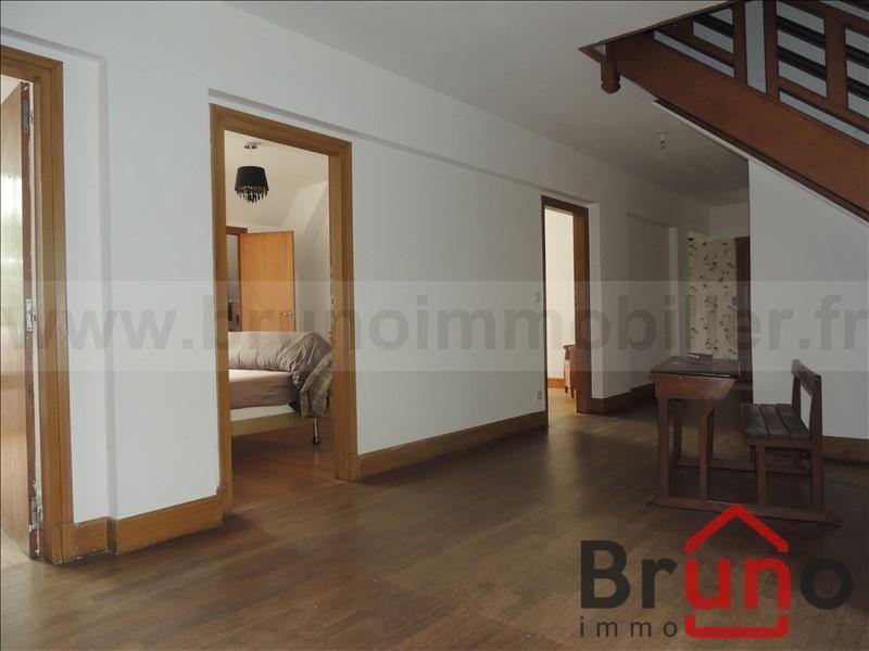 Venta  casa Sailly flibeaucourt 435000€ - Fotografía 8