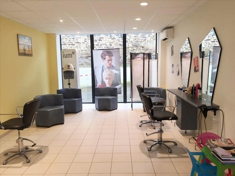 Vente fonds de commerce boutique Fougeres 28600€ - Photo 1