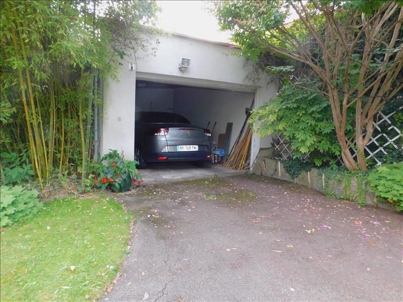 Verkauf haus Strasbourg 370000€ - Fotografie 7