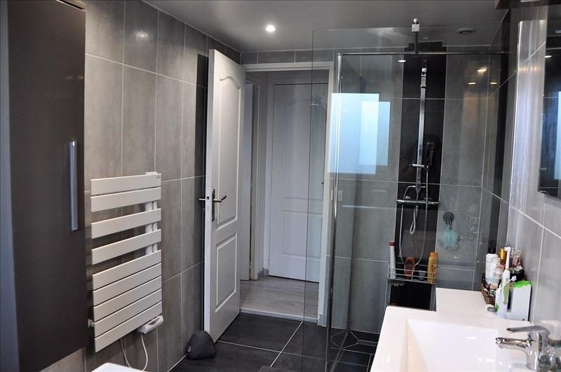 Sale house / villa Vaux le penil 215000€ - Picture 4