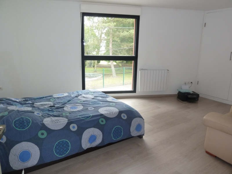 Location maison / villa Bethune 750€ CC - Photo 3