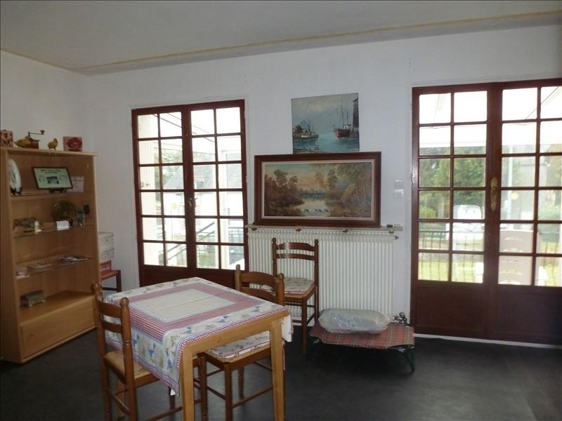 Vente maison / villa La prenessaye 86000€ - Photo 3