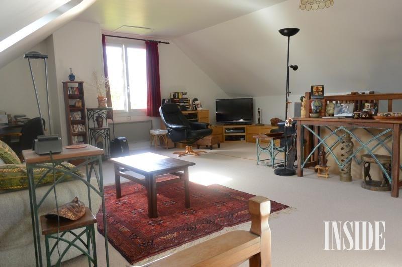 Revenda casa Ornex 526000€ - Fotografia 7