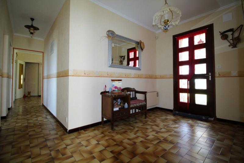 Vente maison / villa Montauban 251000€ - Photo 6