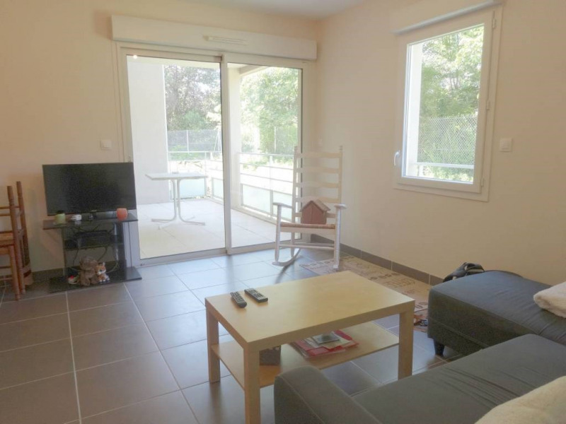 Alquiler  apartamento Montfavet 625€ CC - Fotografía 3