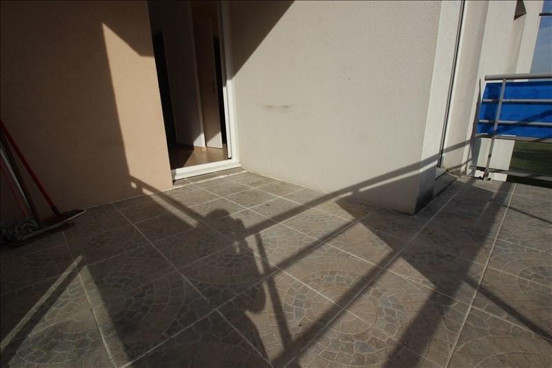 Vente appartement La roche sur foron 209000€ - Photo 3