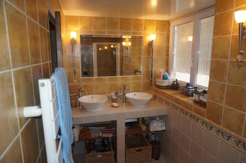 Venta  casa Condrieu 355000€ - Fotografía 10
