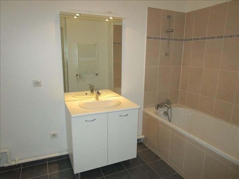 Sale apartment Le vesinet 485000€ - Picture 8