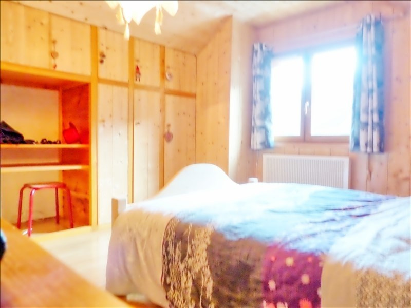 Sale house / villa Megevette 315000€ - Picture 12