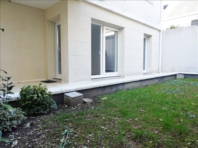 Sale apartment St nazaire 116000€ - Picture 2
