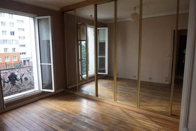 Venta  apartamento Asnieres sur seine 250000€ - Fotografía 2