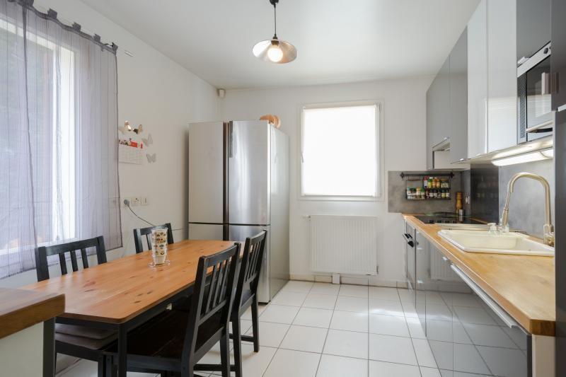 Vente maison / villa Cormeilles en parisis 385000€ - Photo 4