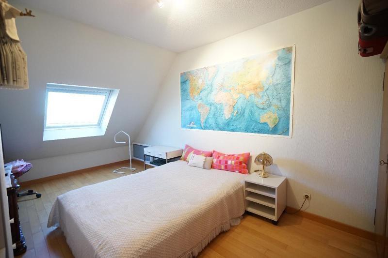 Vente appartement Strasbourg 340000€ - Photo 3