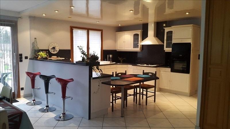 Vente maison / villa Morsang sur orge 440000€ - Photo 1