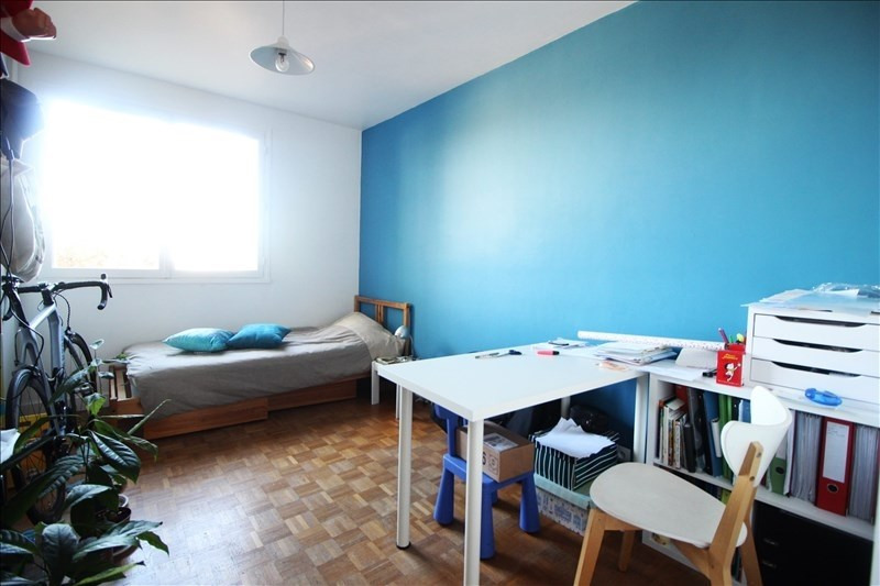 Sale apartment Chambourcy 395 000€ - Picture 6