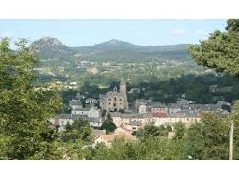 Vente terrain St julien chapteuil 39000€ - Photo 2