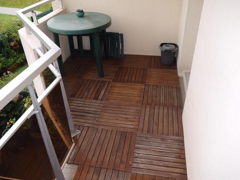 Vente appartement Bry sur marne 239000€ - Photo 9