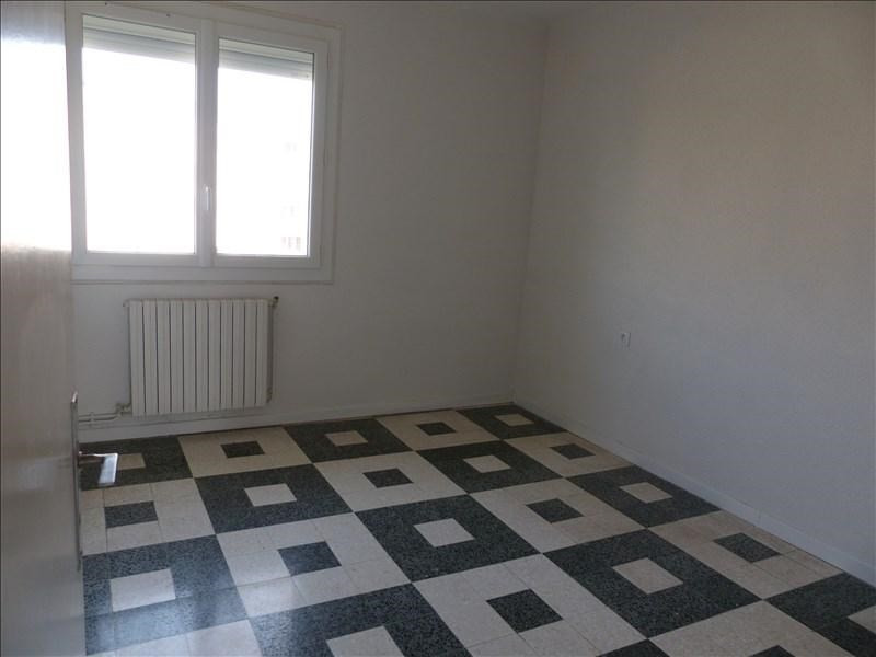 Sale apartment Beziers 120 000€ - Picture 6