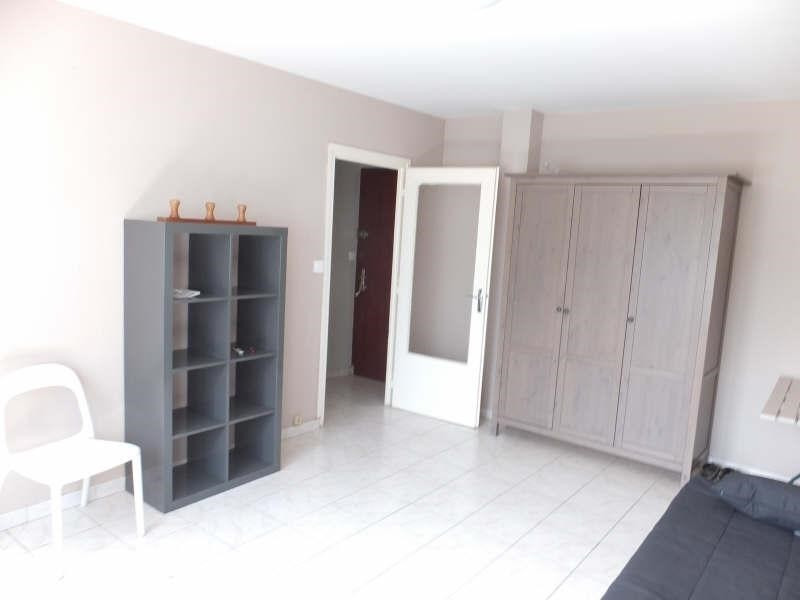 Location appartement Chambery 435€ CC - Photo 8