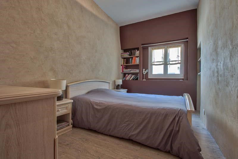 Vente appartement Chambery 395000€ - Photo 8