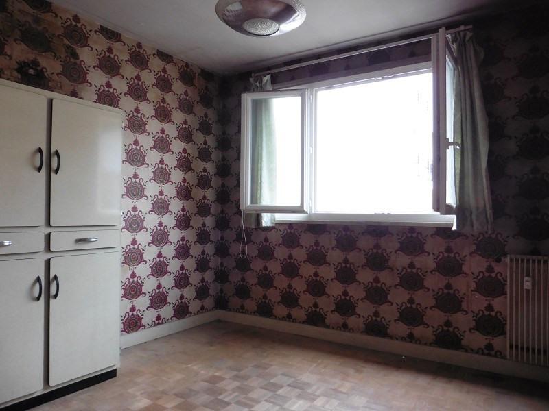 Vente appartement Maisons-alfort 285000€ - Photo 4