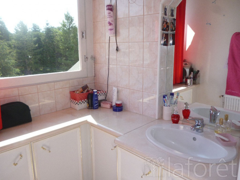 Vente appartement Lisieux 152000€ - Photo 6