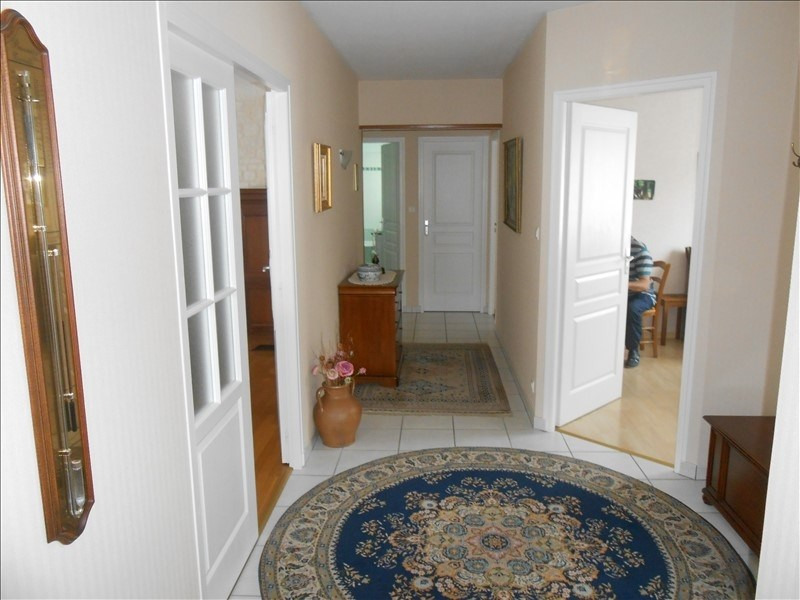 Vente maison / villa Niort 209 000€ - Photo 9