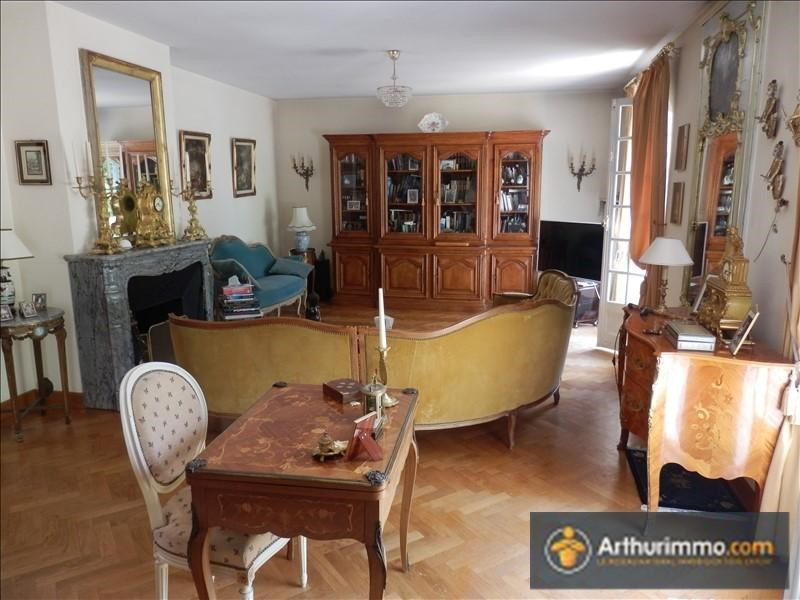 Deluxe sale house / villa Colmar 768000€ - Picture 4