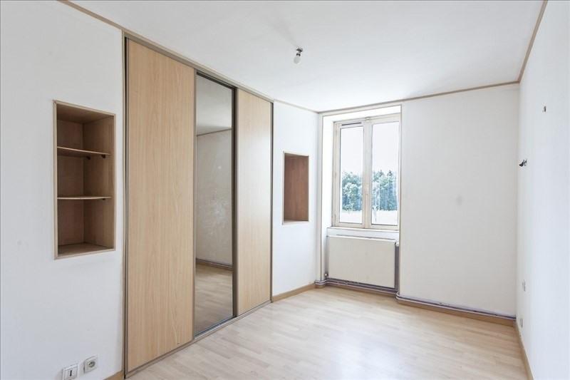 Vente appartement L arbresle 119500€ - Photo 4