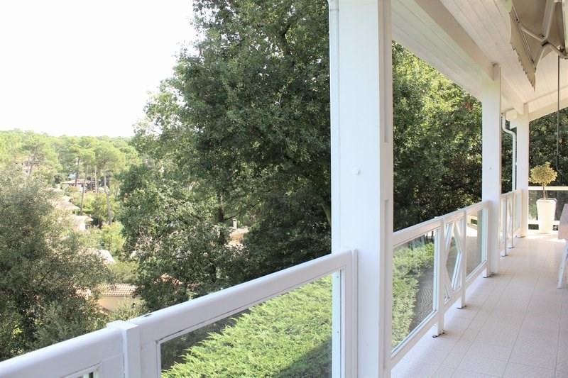 Deluxe sale house / villa Arcachon 975000€ - Picture 8