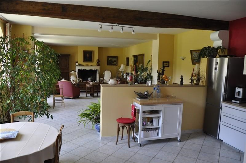 Vente maison / villa Soissons 490 000€ - Photo 2