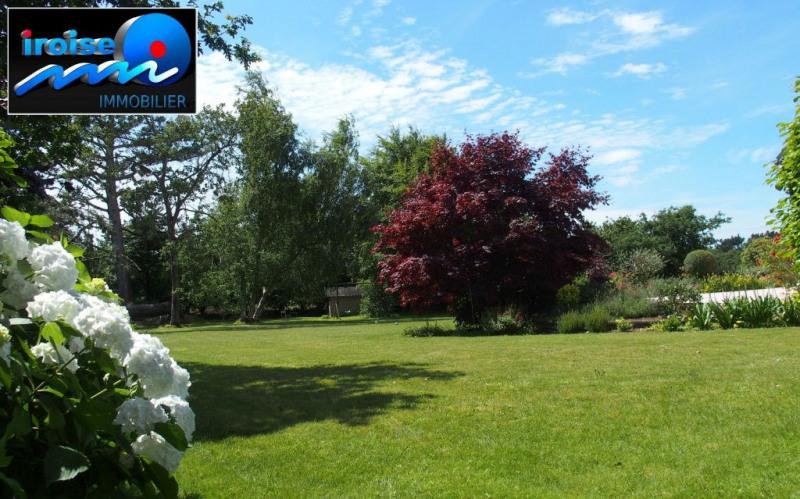 Deluxe sale house / villa Brest 242900€ - Picture 5
