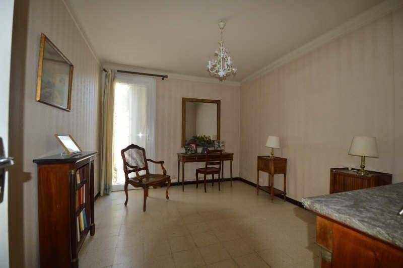 Vente appartement Villeneuve les avignon 227000€ - Photo 3