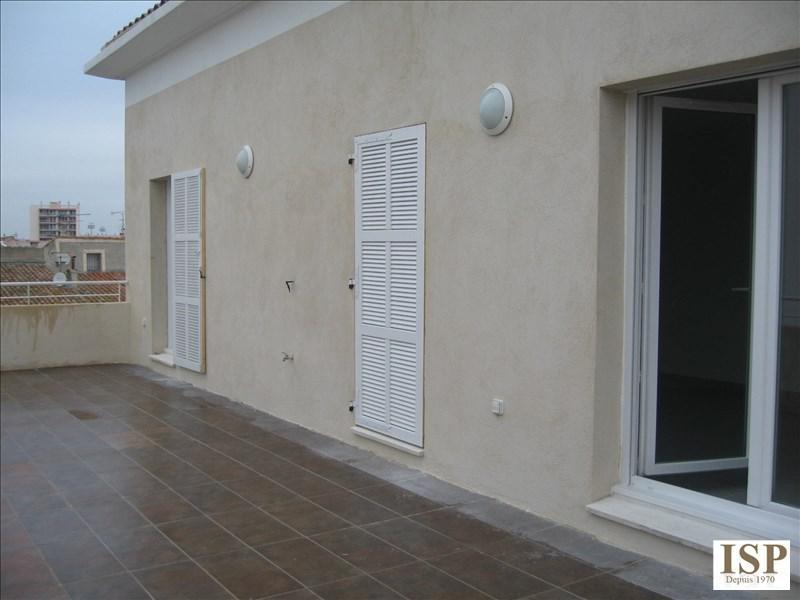 Location appartement Marignane 1090€ CC - Photo 7