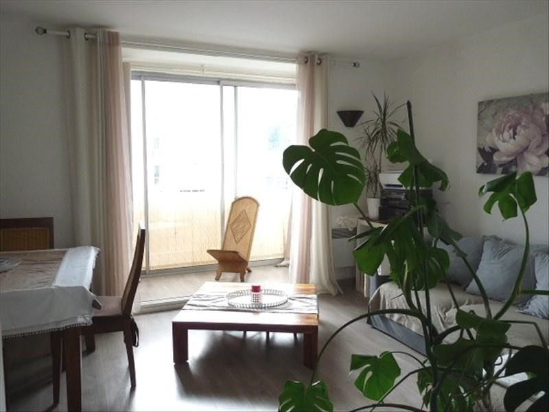 Vente appartement Aix en provence 210 000€ - Photo 2