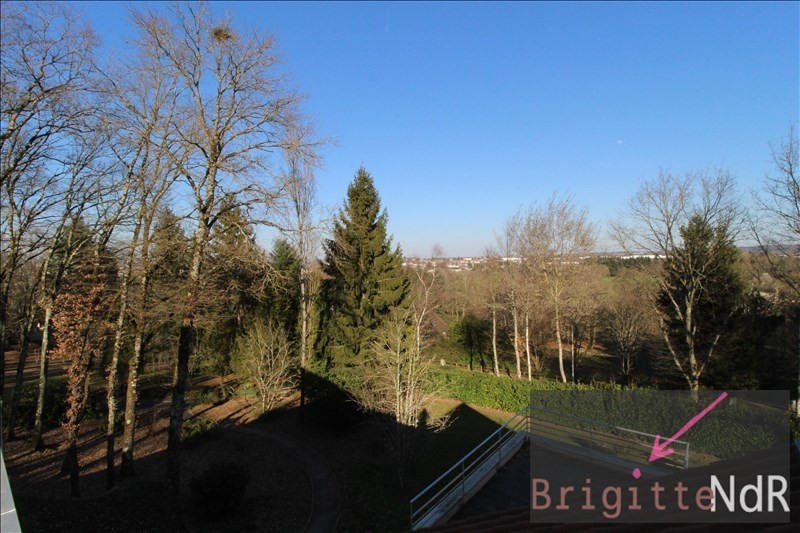 Deluxe sale house / villa Limoges 638 600€ - Picture 19