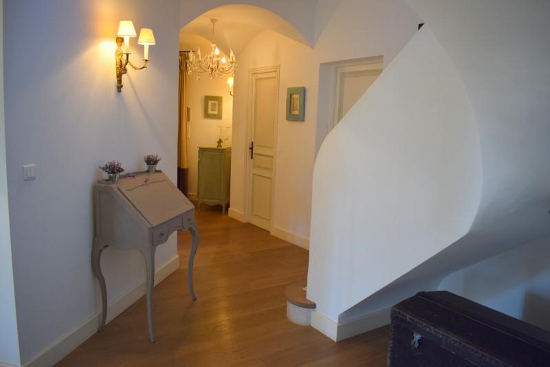 Immobile residenziali di prestigio casa Fayence 1085000€ - Fotografia 27