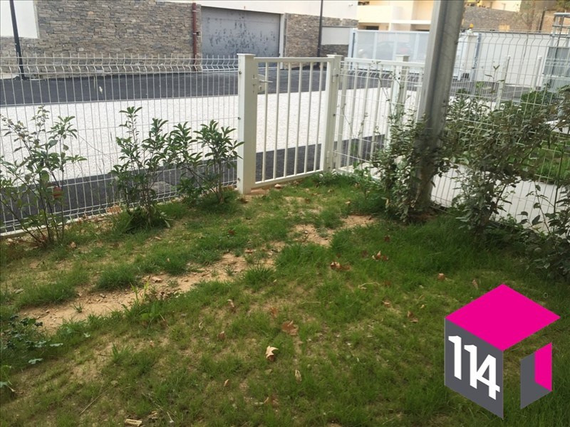 Vente appartement Baillargues 193 700€ - Photo 3