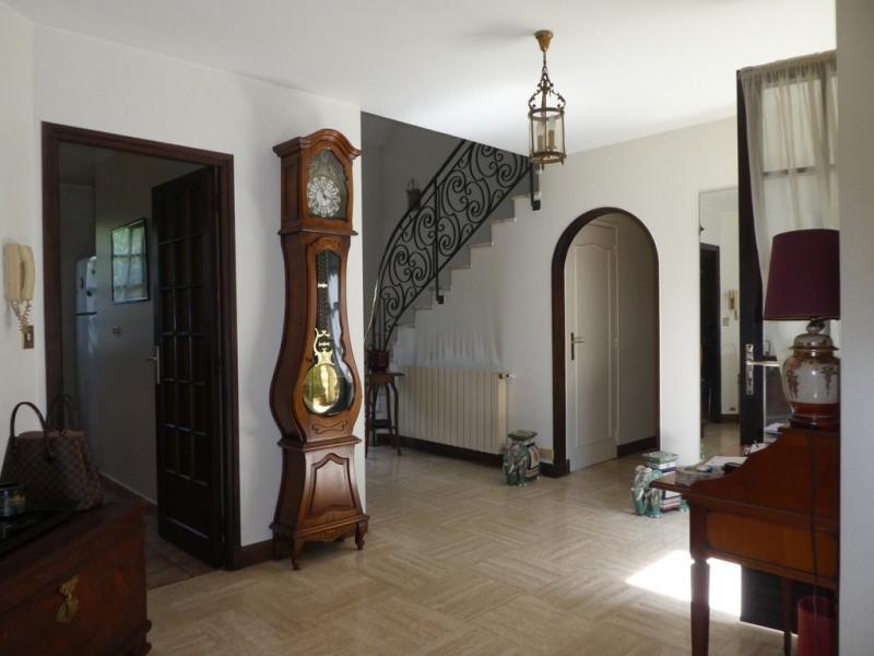 Revenda casa Chennevières-sur-marne 875000€ - Fotografia 5