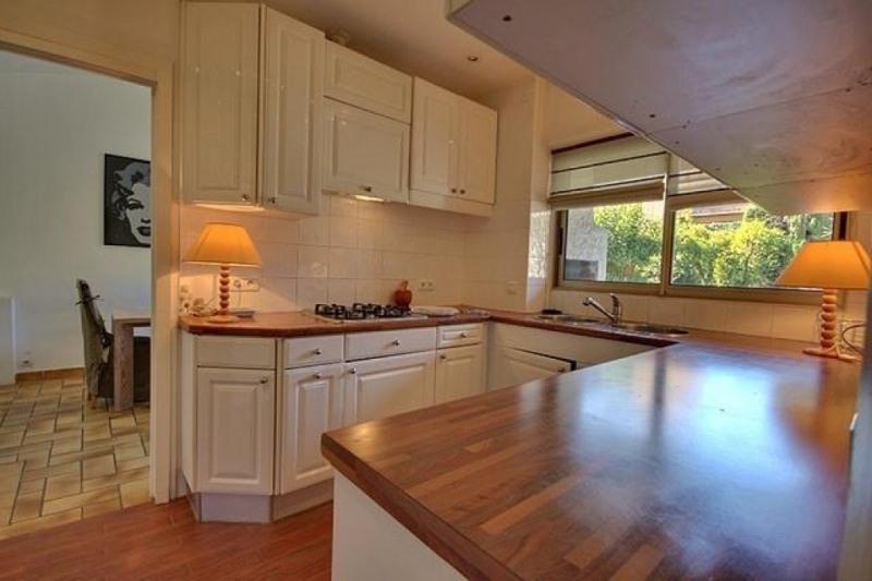 Vente de prestige maison / villa Antibes 659000€ - Photo 4
