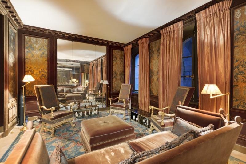 Revenda residencial de prestígio apartamento Paris 8ème 20000000€ - Fotografia 15