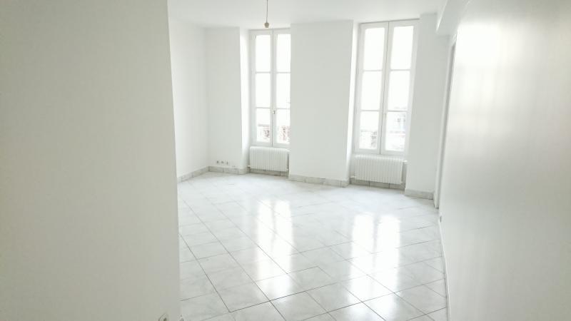 Location appartement St germain en laye 776€ CC - Photo 1