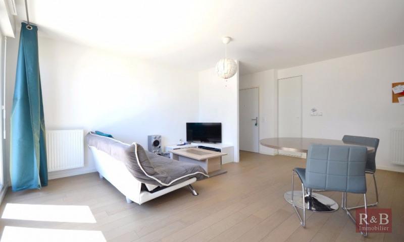 Vente appartement Villepreux 275000€ - Photo 6