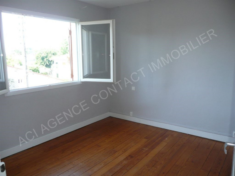 Location appartement Mont de marsan 480€ CC - Photo 5