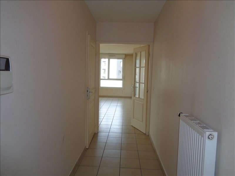 Vente appartement Grenoble 133 350€ - Photo 7