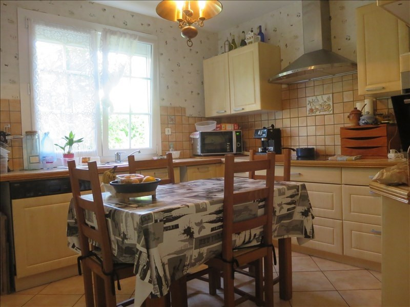 Vente maison / villa Carcassonne 212000€ - Photo 2