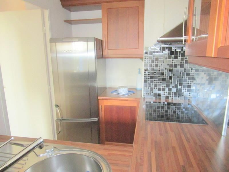 Vente appartement Le port marly 219000€ - Photo 3