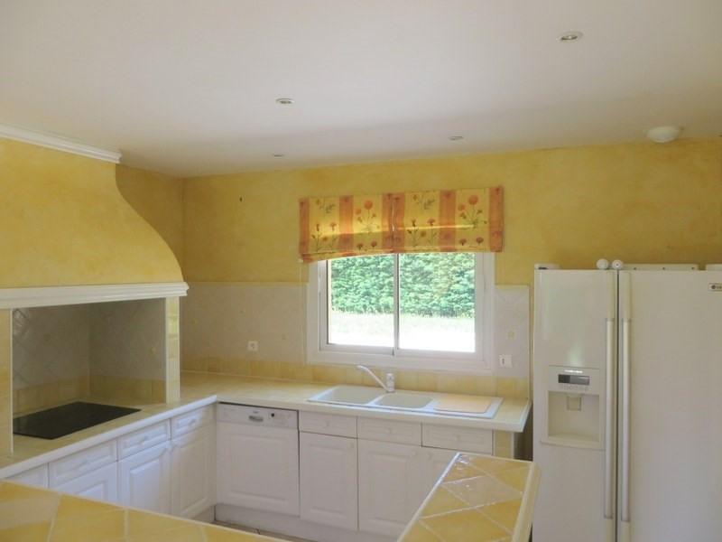 Sale house / villa Montpon menesterol 244000€ - Picture 6