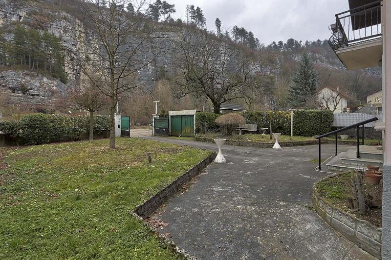 Vente maison / villa Chambery 285000€ - Photo 5